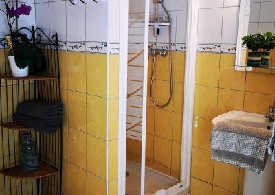 Salle de bain Bréhat 2