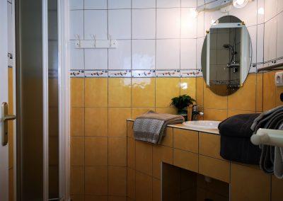 Salle de bain Logodec 2